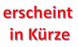 geschlossener Fahrzeugtransport deutschlandweit
