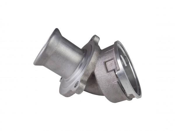 VAG 1.8-2.0TSI EA888 Gen.2 mit IHI Turbolader Turbo Outlet