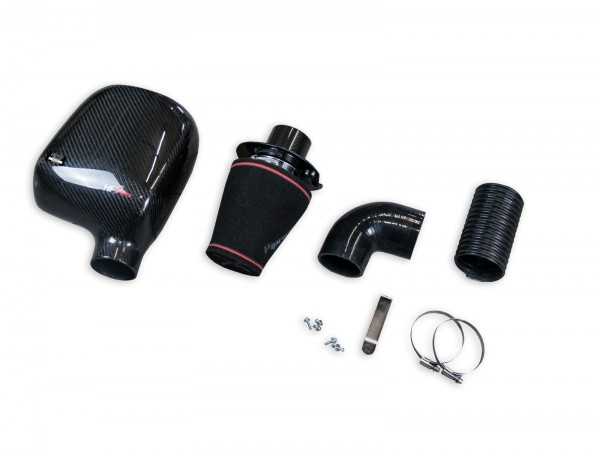 Opel Astra G/H inkl. OPC Carbon-Intake Kit